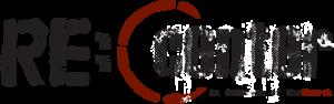 recenter logo